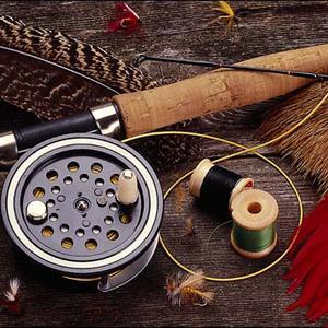 Охотничьи и рыболовные магазины Загорска