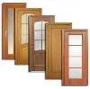 Двери, дверные блоки в Загорске