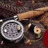 Охотничьи и рыболовные магазины в Загорске