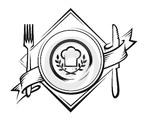 Аквапарк Планета - иконка «ресторан» в Загорске