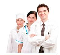 ВетЭксперт - иконка «врачи» в Загорске